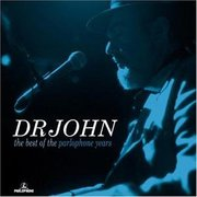 Dr_john-the_best_of_the_parlophone_years_span3