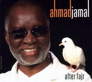 Ahmad_jamal-after_fajr_span3