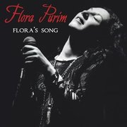 Flora_purim-floras_song_span3
