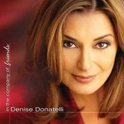 Denise_donatelli-in_the_company_of_friends_span3
