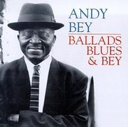 Andy_bey-ballads_blues_and_bey_span3