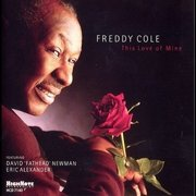 Freddy_cole-this_love_of_mine_span3