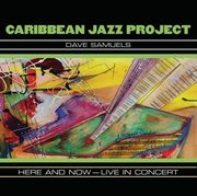 Caribbean_jazz_project-here_and_now_-_live_in_concert_span3