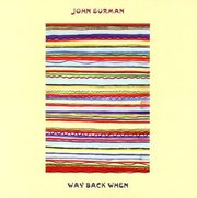 John_surman-way_back_when_span3