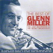 Glenn_miller-the_secret_broadcasts_span3