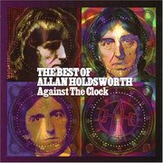 Allan_holdsworth-against_the_clock_the_best_of_allan_holdsworth_span3