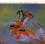 Frank_mantooth-ladies_sing_for_lovers_span3
