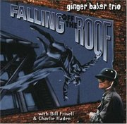 Ginger_baker-falling_off_the_roof_span3