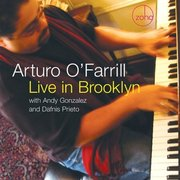 Arturo_ofarrill-live_in_brooklyn_span3