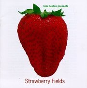 Bob_belden_presents-strawberry_fields_span3