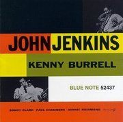 John_jenkins_and_kenny_burrell-john_jenkins_with_kenny_burrell_span3