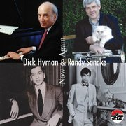 Dick_hyman_and_randy_sandke-now_and_again_span3