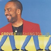 Grover_jr_washington-soulful_strut_span3