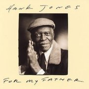 Hank_jones-for_my_father_span3