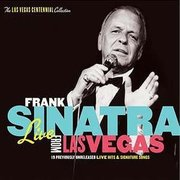 Frank_sinatra-live_from_las_vegas_span3