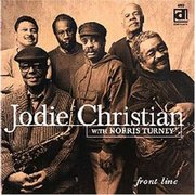 Jodie_christian-front_line_span3