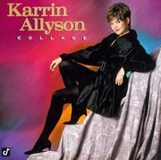 Karrin_allyson-collage_span3