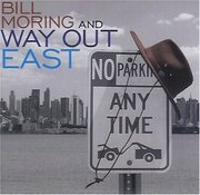Bill_moring_and_way_out_east-bill_moring_and_way_out_east_span3