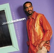 Javon_jackson-have_you_heard_span3