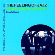 Harold_danko-the_feeling_of_jazz_span3