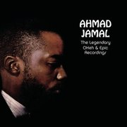 Ahmad_jamal-the_legendary_okeh_and_epic_recordings_span3