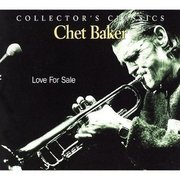 Chet_baker-love_for_sale_span3