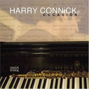 Harry_connick_jr-occasion_span3