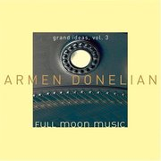 Armen_donelian-full_moon_music_grand_ideas_vol_3_span3