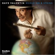 Dave_valentin-world_on_a_string_span3