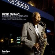 Frank_morgan-raising_the_standard_span3