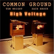 Common_ground-high_voltage_span3
