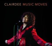 Clairdee-music_moves_span3