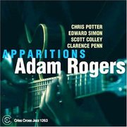 Adam_rogers-apparitions_span3