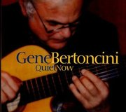 Gene_bertoncini-quiet_now_span3
