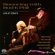 Bud_shank_phil_woods-bouncing_with_bud_and_phil_live_at_yoshis_span3