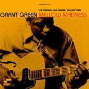 Grant_green-mellow_madness_span3