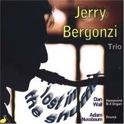 Jerry_bergonzi-lost_in_the_shuffle_span3