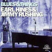 Earl_hines_and_jimmy_rushing-blues_and_things_span3