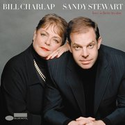Bill_charlap_and_sandy_stewart-love_is_here_to_stay_span3