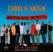 Charlie_haden_liberation_music_orchestra-not_in_our_name_span3
