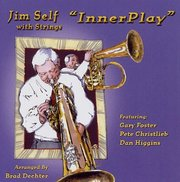 InnerPlay Jim Self