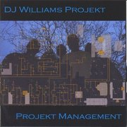 Projekt Management DJ Williams Projekt