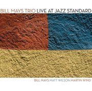 Bill_mays_trio-live_at_jazz_standard_span3