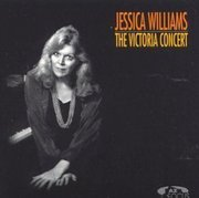 Jessica_williams-the_victoria_concert_span3