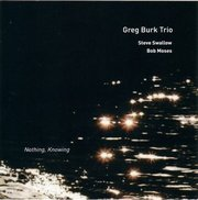 Greg_burk_trio-nothing_knowing_span3
