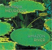 Hendrik_meurkens-amazon_river_span3