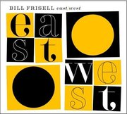Bill_frisell-east_west_span3