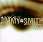 Jimmy_smith-angel_eyes_span3