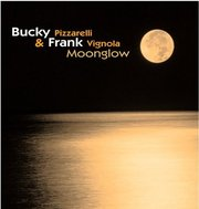 Bucky_pizzarelli_and_frank_vignola-moonglow_span3