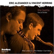 Eric_alexander_and_vincent_herring-the_battle_span3